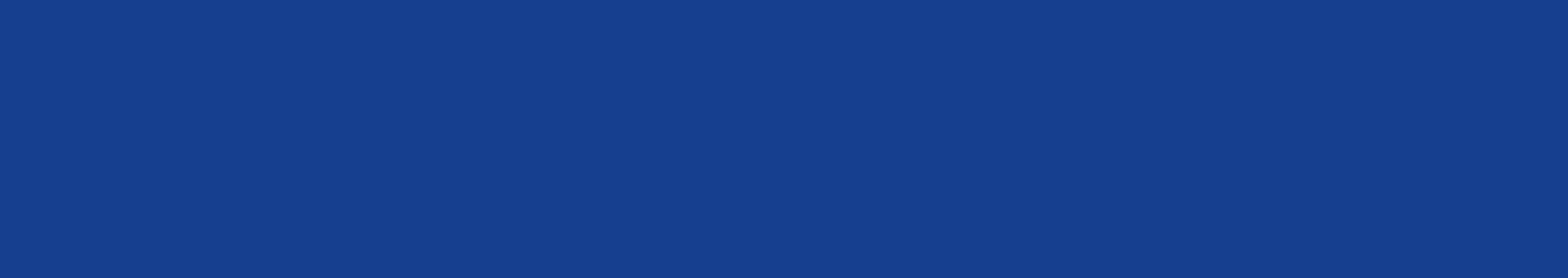 PonoPono(ポノポノ)